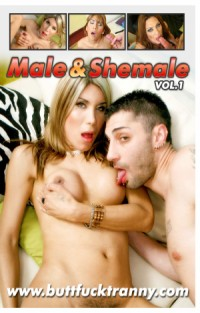 Male And Shemale | Adult Rental