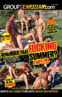 Remember That Fucking Summer 3 | Adult Rental