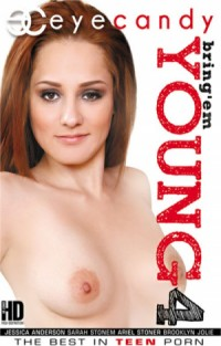 Bring 'Em Young 4 | Adult Rental