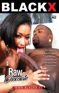 Raw Chocolate | Adult Rental