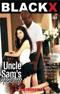 Uncle Sam's Fantasy | Adult Rental
