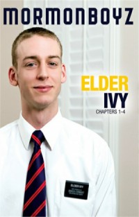 Elder Ivy 1: Chapters 1-4 | Adult Rental