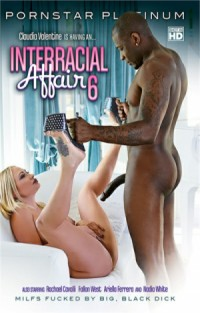 Interracial Affair 6  | Adult Rental