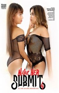 Make Her Submit 4 | Adult Rental