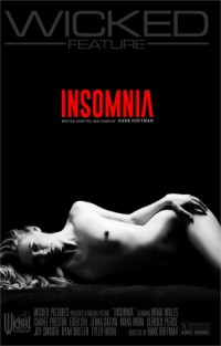 Insomnia | Adult Rental