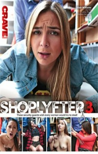 ShopLyfter 3 | Adult Rental