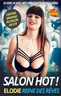 Elodie, Queen of Our Dreams | Adult Rental