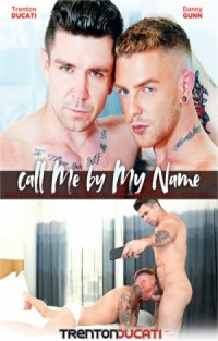 Call Me By My Name | Adult Rental