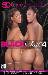 Black Tail 4 | Adult Rental