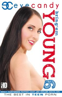 Bring 'em Young 6 | Adult Rental