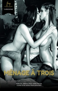 Menage A Trois | Adult Rental