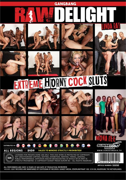 Extreme Horny Cock Sluts Porn Video Art