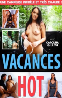 Hot Vacations of a Top Model | Adult Rental