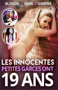 Innocent Little 19 Years Old Sluts | Adult Rental
