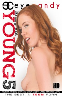Bring 'em Young 5 | Adult Rental