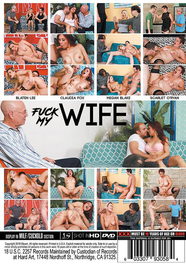 Fuck My Wife Porn Video Art
