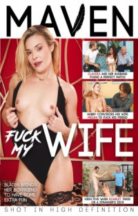 Fuck My Wife | Adult Rental