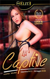 Captive | Adult Rental
