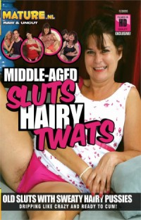Middle-Aged Sluts Hairy Twats | Adult Rental