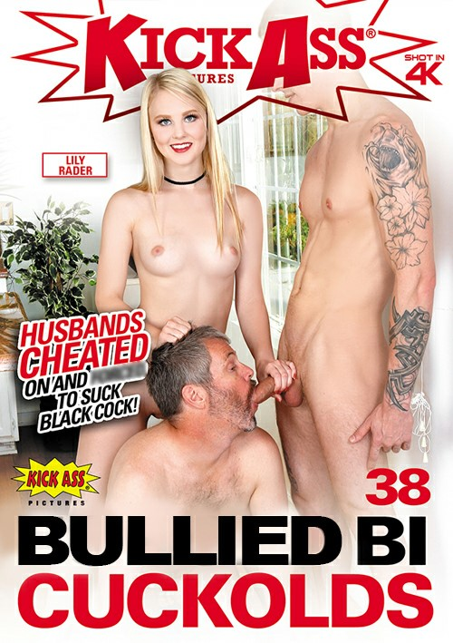 Bullied Bi Cuckolds 38 Porn Video Art