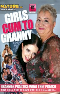 Girls Cum to Granny | Adult Rental