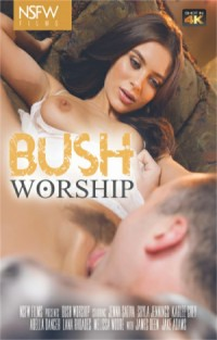Bush Worship | Adult Rental