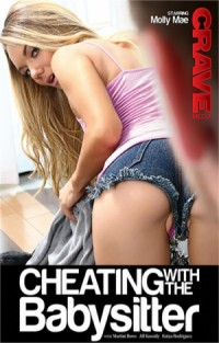 Cheating With The Babysitter | Adult Rental