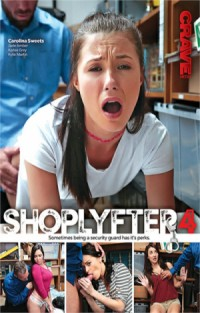 ShopLyfter 4 | Adult Rental