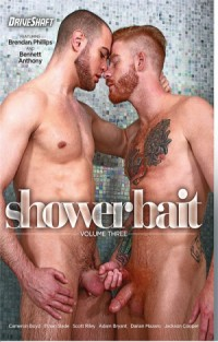 Shower Bait 3 | Adult Rental