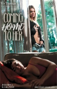 Coming Home To Her | Adult Rental
