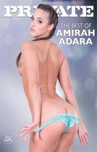 The Best of Amirah Adara | Adult Rental
