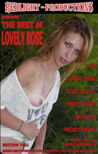 The Best Of Lovely Rose | Adult Rental