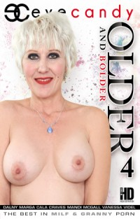 Older and Bolder 4 | Adult Rental