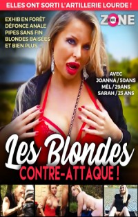 Blonde chicks in heat | Adult Rental