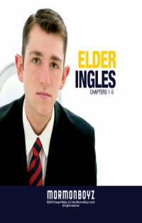 Elder Ingles | Adult Rental