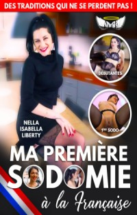 Ma premiere sodomie ala francaise | Adult Rental