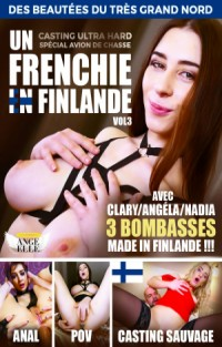Un frenchie en Finlande 3 | Adult Rental