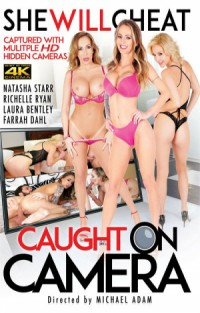 Caught On Camera | Adult Rental