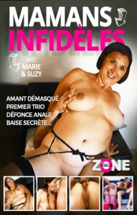 Mamans Infideles | Adult Rental