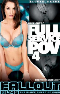 Miles Long's Full Service POV 4 | Adult Rental