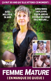 Femme Mature En Manque De Queue | Adult Rental