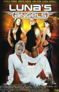 Luna's Angels | Adult Rental