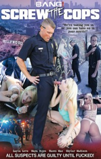 Screw The Cops | Adult Rental