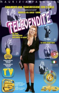 Televendite | Adult Rental