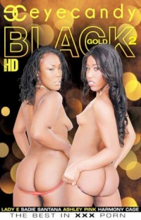 Black Gold 2 | Adult Rental
