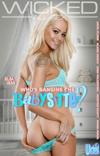 Who's Banging The Babysitter? | Adult Rental