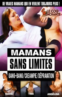 Mamans Sans Limites | Adult Rental