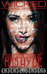 The Possession Of Mrs. Hyde | Adult Rental