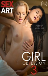 Girl Obsession 3 | Adult Rental