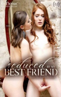 Seduced By My Best Friend | Adult Rental
